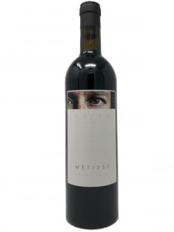 2007 Melka La Mekerra Vineyard Metisse