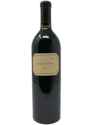 2009 Bryant Family Vineyard 'Bettina' Proprietary Red