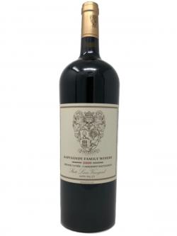 2009 Kapcsandy Family Winery State Lane Vineyard Estate Cuvee (1.5 L)