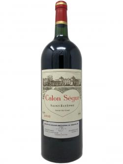 2003 Chateau Calon-Segur (1.5 L)