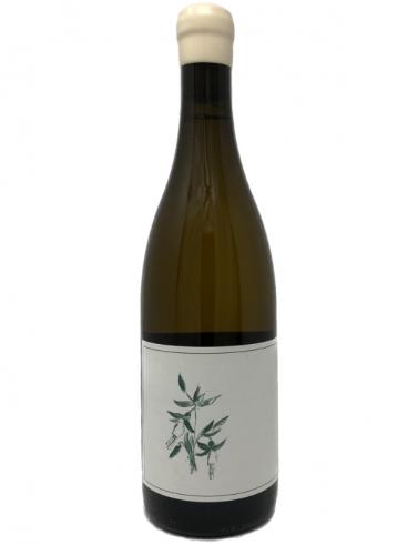 2016 Arnot-Roberts Watson Ranch Chardonnay