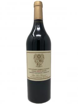 2015Kapcsandy Family Winery State Lane Vineyard Grand-Vin Cabernet Sauvignon