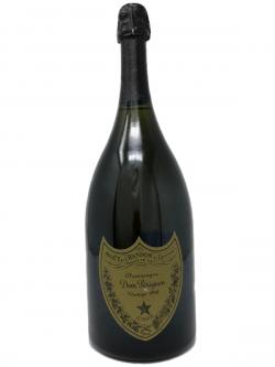 1998 Dom Perignon Brut (1.5 L)