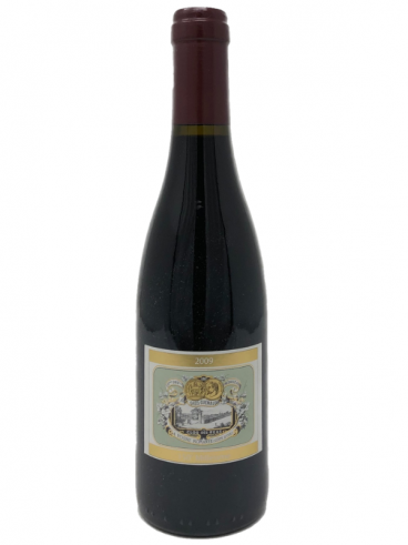 2009 Domaine Michel Gros Clos des Reas (375 ml)