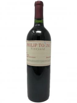 1994 Philip Togni Vineyard Cabernet Sauvignon