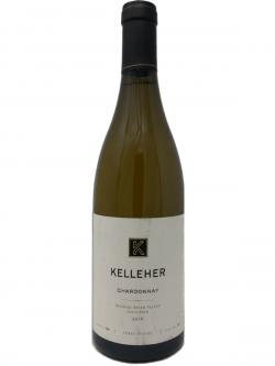2016 Kelleher 'Three Sister's' Chardonnay